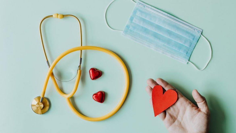 תזונה ליתר לחץ דם